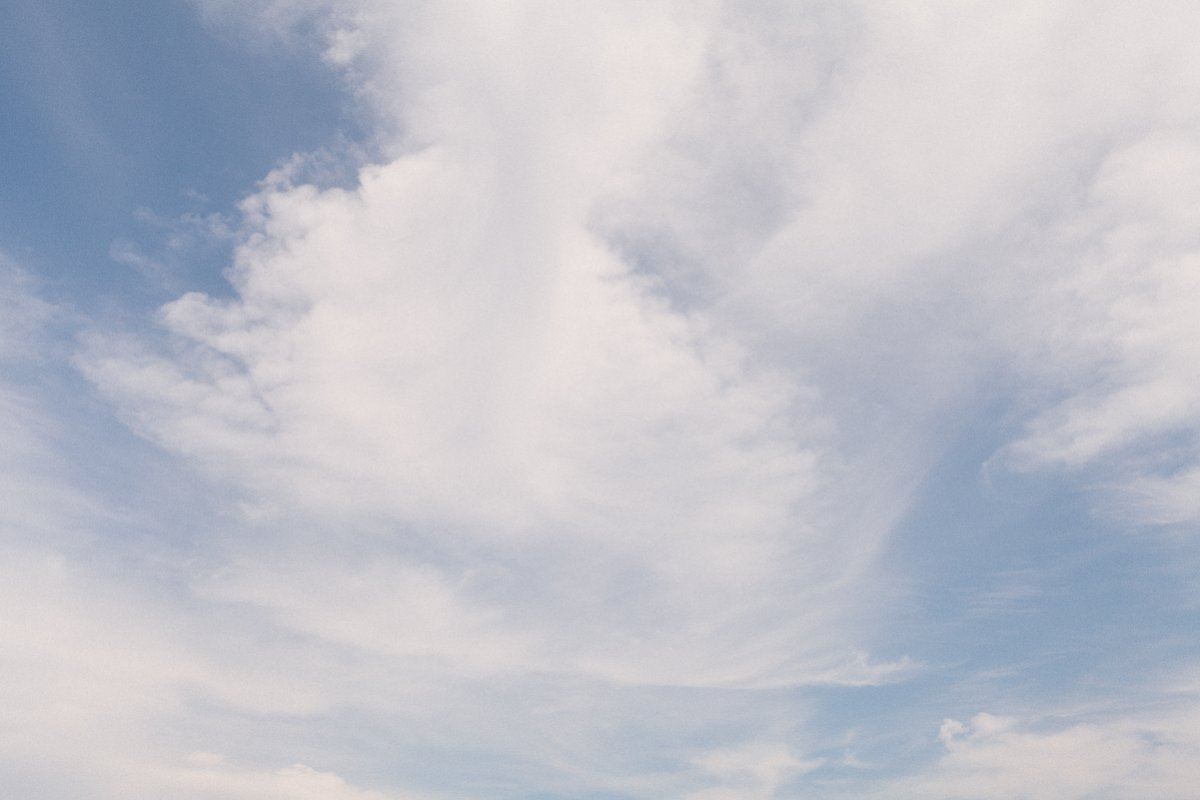 БЕСКОНЕЧНО РОМАНТИЧЕСКОЕ И ТИХОЕ МЕСТО В ТАЛЛИНЕ —  ГАВАНЬ В КАКУМЯЭ | aleksandraart.com