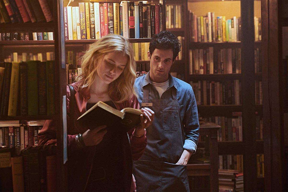 7 сериалов, которые скрасят осенние вечера картинки