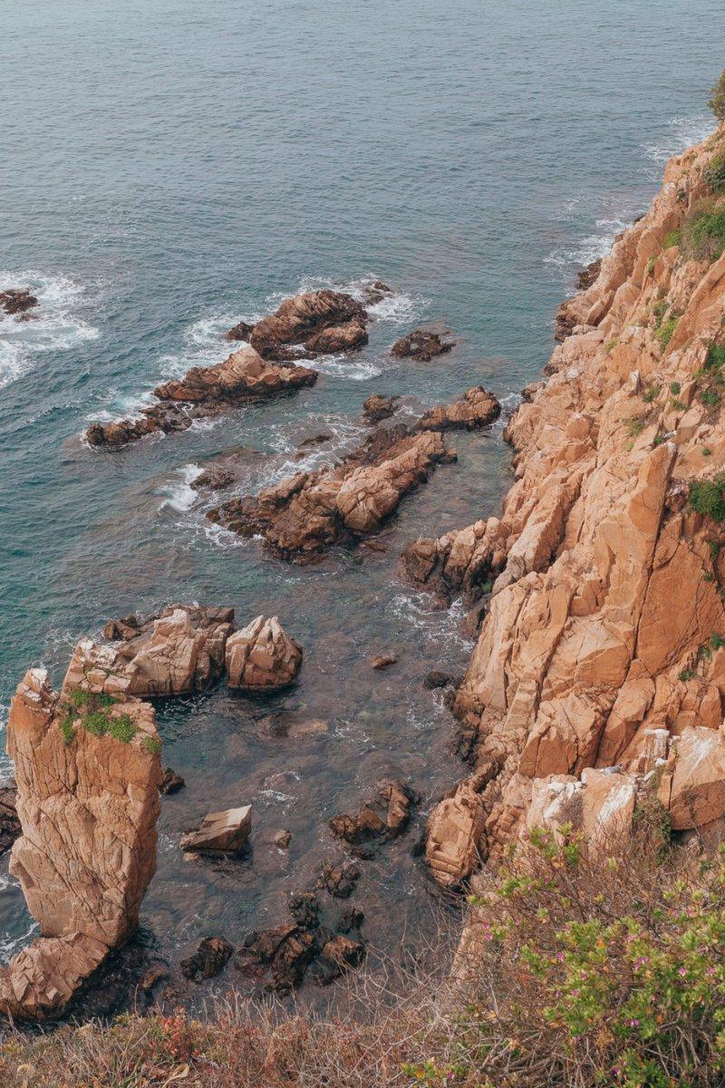 Коста-Брава