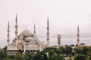 7 ИДЕЙ, ЧТО ПРИВЕЗТИ ИЗ СТАМБУЛА ИЛИ ДРУГИХ ГОРОДОВ ТУРЦИИ